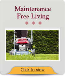 Enjoy Maintenance Free Living at Artman Lutheran Home in Ambler, PA
